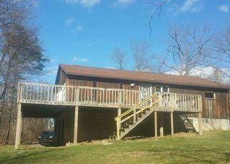 Foreclosure  id: 4114863
