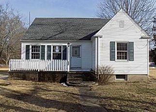 Foreclosure  id: 4114926