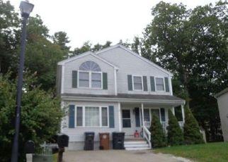 Foreclosure  id: 4114946