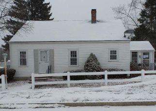 Foreclosure  id: 4114951