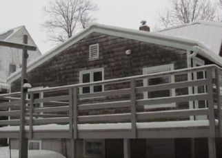 Foreclosure  id: 4114952