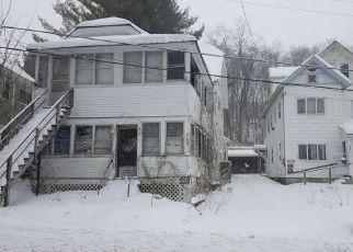 Foreclosure  id: 4114954