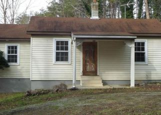 Foreclosure  id: 4114998