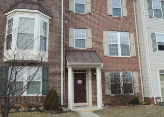 Foreclosure  id: 4114999