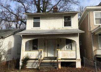 Foreclosure  id: 4115014