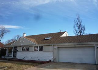 Foreclosure  id: 4115016