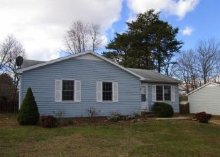 Foreclosure  id: 4115017