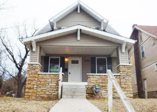 Foreclosure  id: 4115031