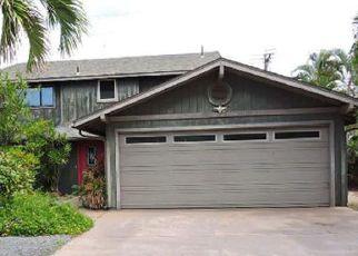 Foreclosure  id: 4115033