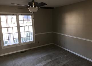 Foreclosure  id: 4115053