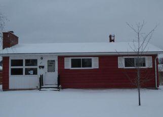 Foreclosure  id: 4115136