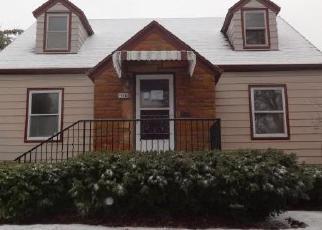 Foreclosure  id: 4115138