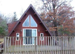 Foreclosure  id: 4115142