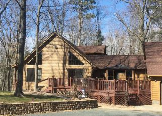 Foreclosure  id: 4115144