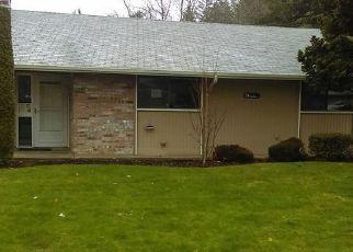 Foreclosure  id: 4115154