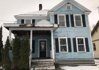 Foreclosure  id: 4115197