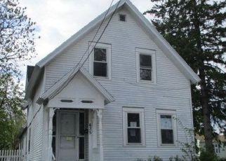 Foreclosure  id: 4115200