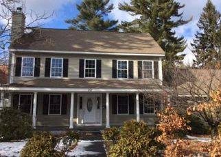 Foreclosure  id: 4115208
