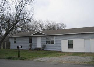 Foreclosure  id: 4115216