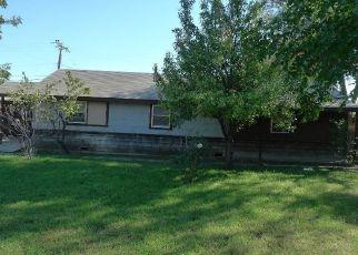 Foreclosure  id: 4115220