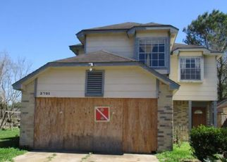 Foreclosure  id: 4115222