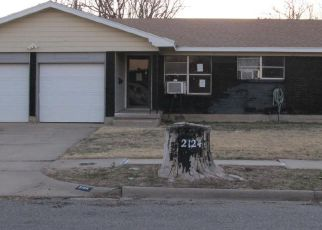 Foreclosure  id: 4115236