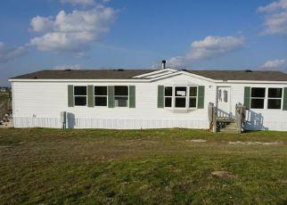 Foreclosure  id: 4115252