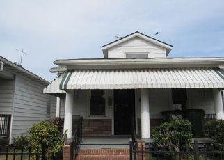 Foreclosure  id: 4115277