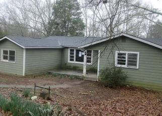 Foreclosure  id: 4115342