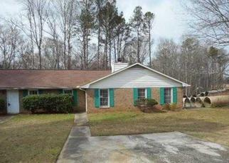 Foreclosure  id: 4115358