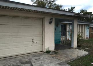 Foreclosure  id: 4115374