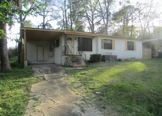 Foreclosure  id: 4115410