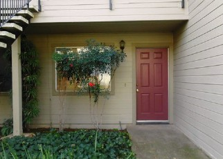 Foreclosure  id: 4115519