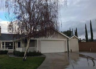 Foreclosure  id: 4115526