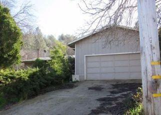 Foreclosure  id: 4115529