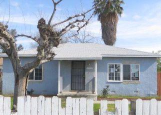 Foreclosure  id: 4115530