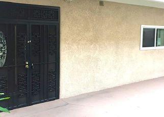 Foreclosure  id: 4115540