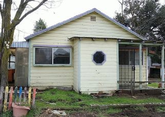 Foreclosure  id: 4115546
