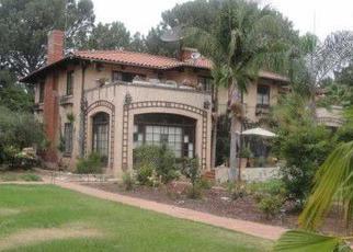 Foreclosure  id: 4115551