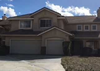 Foreclosure  id: 4115558