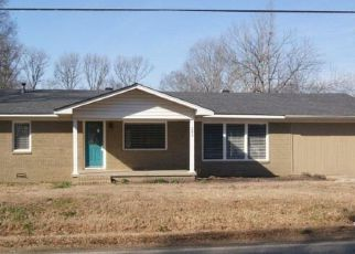 Foreclosure  id: 4115572