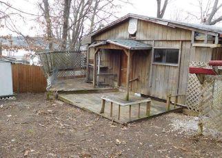 Foreclosure  id: 4115575