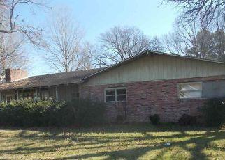 Foreclosure  id: 4115580