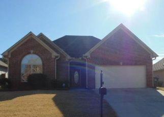 Foreclosure  id: 4115610
