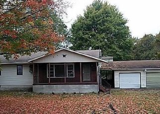 Foreclosure  id: 4115642