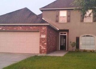 Foreclosure  id: 4115671