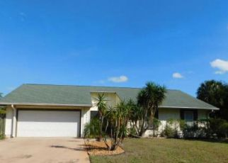 Foreclosure  id: 4115694