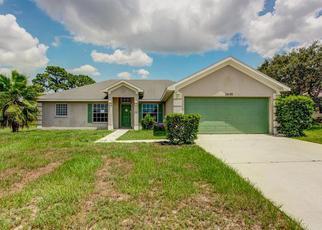 Foreclosure  id: 4115704
