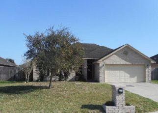 Foreclosure  id: 4115871