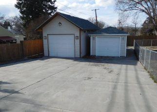 Foreclosure  id: 4115920